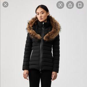 Mackage Kadalina Jacket/Coat